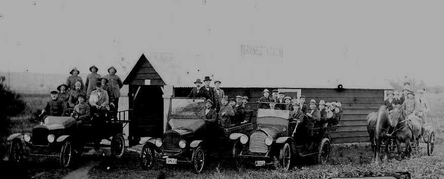 brandstationen_1920